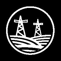aa - utilities